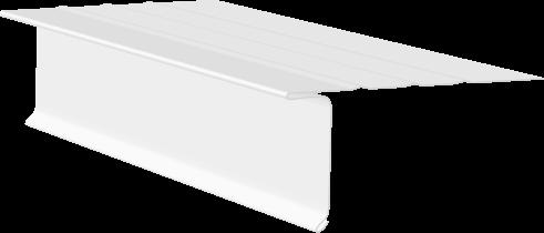 Drip Edge - Holmes Manufacturing